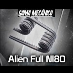 alien full ni80