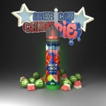 american-candy-pie-50ml-tpd