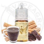 aroma-don-juan-churro-30ml-kings-crest