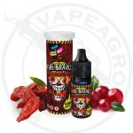 aroma-fire-brains-cranberries-rush-10ml-chill-pill.jpg