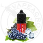 aroma-freezy-grapes-30ml-low-fresh-fcukin-flava