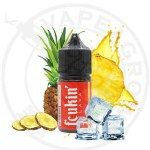 aroma-freezy-pineapple-low-fresh-30ml-fcukin-flava