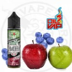 aroma-oil4vap-eliquid-camorra-10ml