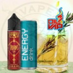 aroma-oil4vap-eliquid-triadas-10ml