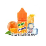 aroma-orange-30ml-malaysian-soda