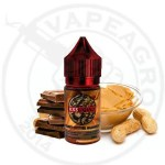 aroma-peanut-butter-chocolate-30ml-kxs-liquid