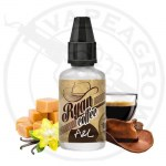 aroma-ryan-coffee-30ml-ultimate-al
