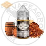 aroma-tobacco-reserve-30ml-the-cellar-juice