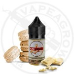 aroma-white-chocolate-30ml-kxs-liquid