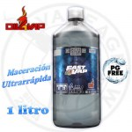 base-1000ml-fast4vap