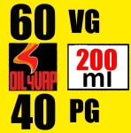 base-200ml-60vg-40pg