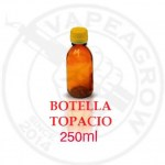 botella-topacio-250ml