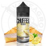chuffed-dessert-lemon-tart-100ml
