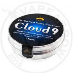 cloud-9-cotton