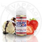 cream-team-neapolitan-100ml-kings-crest