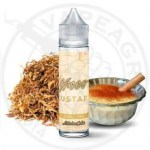custard-bacco-burst-50ml