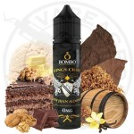 don-juan-aldonza-50ml-kings-crest-x-bombo