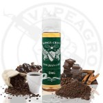 don-juan-cafe-50ml-kings-crest