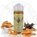 don-juan-churro-100ml-kings-crest