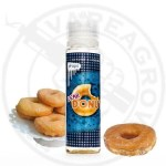 drops-dear-donut-50ml