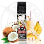 drops-poker-fruits-batido-de-coco-y-platano-50ml