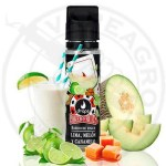 drops-poker-fruits-batido-de-lima-melon-y-caramelo-50ml