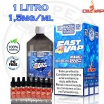 fast4vap-pack-base-y-nicokits-50-50-15mgml-total-1l