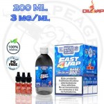 fast4vap-pack-base-y-nicokits-70-30-3mgml-total-200ml