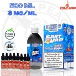 fast4vap-pack-base-y-nicokits-70-30-3mgml-total-500ml