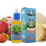fj-cookie-craze-60ml