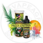 fresh-aroma-slushy-grapefruit-10ml-chill-pill