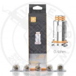 geek-vape-aegis-boost-replacement-coils-0.4ohm-mesh-coil
