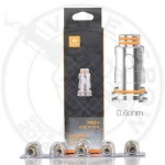 geek-vape-aegis-boost-replacement-coils-0.6ohm-mesh