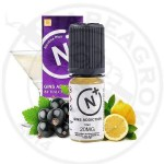 gins-addiction-halcyon-haze-plus-salt-tpd-10ml