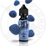 just-juice-blue-raspberry-50ml-shortfill9