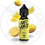 just-juice-lemonade-50ml-shortfill