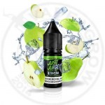 just-juice-nic-salt-apple-amp-pear-on-ice-10ml