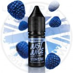 just-juice-nic-salt-blue-raspberry-20mg-10ml