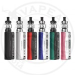 kit-gtx-one-gtx-tank-18-by-vaporesso