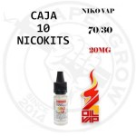 niko-vap-70vg30pg-20mg-oil4vap