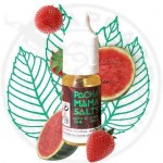 pachamama-salts-strawberry-watermelon-20mg-10ml