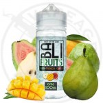 pear-mango-guava-100ml-bali-fruits-kings-crest