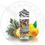 pineapple-mango-100ml-zebra-juice