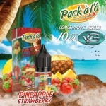 pineapple-strawberry-10ml-pack-a-l-o