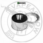 pyrex-Serpent-Elevate-RTA-35-Wotofo-