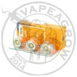 resistencias-qf-strip-015-ohm-vaporesso (1)