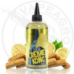 retro-joes-lemon-creme-kong-200ml
