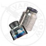 trinity-glass-competition-glass-cap-for-kali-v2