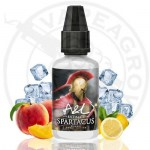 ultimate-aroma-sweet-edition-spartacus-30ml