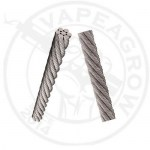 vandy-vape-stainless-steel-wire-3mm-pack-4
